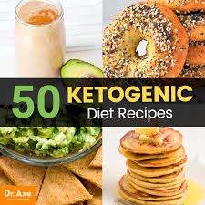 50 keto recipes high in healthy fats low in carbs