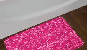 white rug grey pink purple rugs and black chevron area amusing ruger pinkpurple blue silver