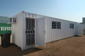 hire office container offices for hire or sale office containers