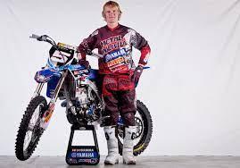 Fast Thoughts: Kirk Gibbs - MotoOnline.com.au