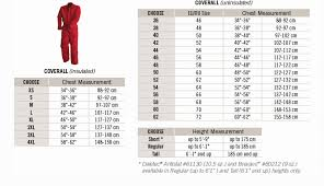 Red Wing Safety Shoes Size Chart Filocat Com