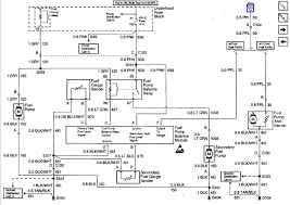 chevrolet c3500 4x2 need wiring diagram for chevy 3500 diesel here you go