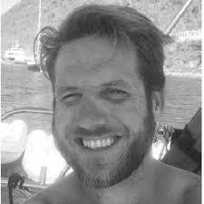 Branson Read Obituary (1986 - 2019) - Stuart, FL - TC Palm