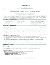 Financial Advisor Assistant Sample Resume Unique Financial Advisor Assistant Resume Sample Academic Mortgage Student