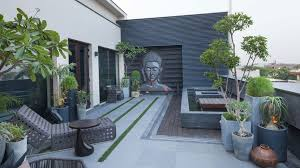 Home Garden Design Unique Design