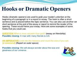 life planning essay skills