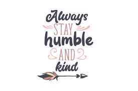 Cliquez maintenant pour jouer à avocado toast instagram. Always Stay Humble And Kind Svg Cut Files Download Guitar Svg Silhouette