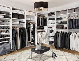 wardrobe walk in closet design tool dimensions standard lighting elegant design