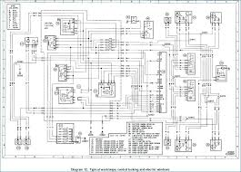 99 ford escort stereo wiring diagram 95 radio 1997 car electrical 1998 ford escort zx2 radio wiring diagram at 1998 Ford Escort Zx2 Wiring Diagram
