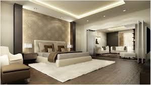 Remodeling Master Bedroom bedroom luxurymasterbedroomdesignssimplefalseceiling 4401 by uwakikaiketsu.us