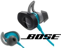 bose headphones sport box. bose soundsport wireless headphones overview sport box
