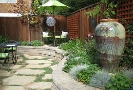 backyard design san diego. Delighful Diego Tips For A Beautiful Backyard In San Diego On Design E