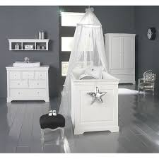 Marseille Bedroom Furniture Baby Furniture Sets On Sale Australia Baby Bedroom Furniture