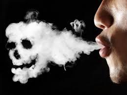 курение спайсов