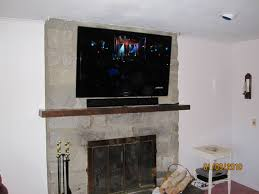 glastonbury ct tv installation for beautiful mounting tv above fireplace