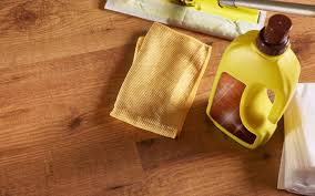 Top 10 Laminate Floor Cleaning Dou0027s And Donu0027ts