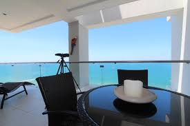 beautiful bedrooms with a view. Image For Beautiful Bedrooms With A View R