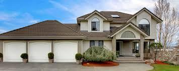 Garage Door Repair Dickinson, TX   Affordable, Effective & Reliable ...