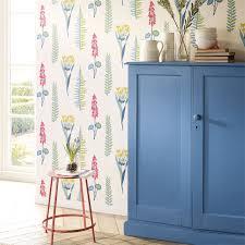Designer Kitchen Wallpaper Sanderson Traditional To Contemporary High Quality Designer