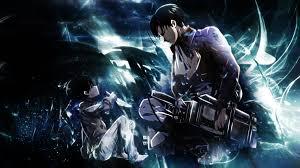 Anime, attack on titan, armin arlert, eren yeager, mikasa ackerman. Shingeki No Kyojin Wallpaper