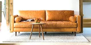 leather sofa macys leather sofa myars leather sofa macys leather sofa