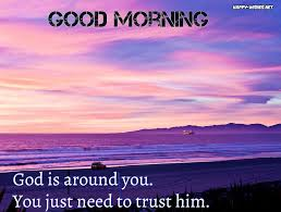 Good Morning Christian Quotes Best of Good Morning Religious Quotes Inspiration Pinterest Religious