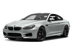 2018 bmw b6. perfect bmw 2018 bmw m6 price trims options specs photos reviews  autotraderca for bmw b6
