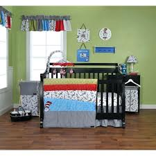 dr seuss crib bedding trend lab cat in the hat crib bedding set nursery dr seuss dr seuss crib bedding