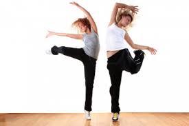 tanzschule single erfurt