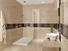 Full Size of Bathroom:trendy Modern Bathroom Tiles Tile Designs With Goodly  Ideas About On Large Size of Bathroom:trendy Modern Bathroom Tiles Tile  Designs ...