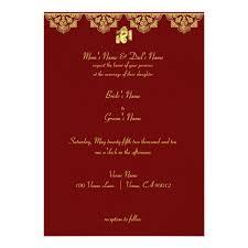 ganesh wedding invitation zazzle Wedding Invitation Ganesh Pictures ganesh wedding invitation Ganesh Invitation Blank