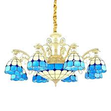 chandeliers multi colored chandelier new gypsy coloured co multicolored acrylic multi colored chandelier