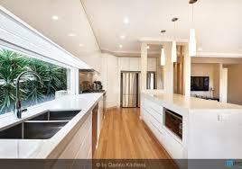 kitchen s designer kitchens melbourne new and modern design ideas damco