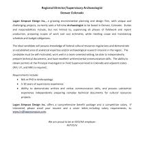 Sample Of Cover Letter With Salary Requirements Motivation