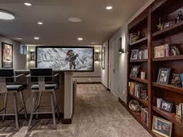 basement ideas. Hudson St. Basement Ideas