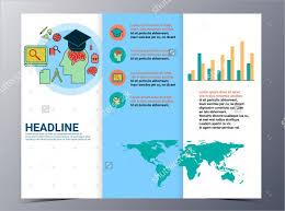 College Brochure | Oakandale.co