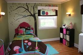baby girl bedroom