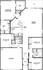 kb homes floor plans. Beautiful Homes Floor Plan First And Kb Homes Plans