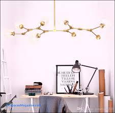 new lindsey adelman globe branching bubble chandelier glass chandelier suspension hanging pendant light glass pendant lamp