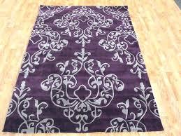 damask bathroom rugs damask bath rug gray purple rug purple green room decorations rugs ping home damask bathroom rugs