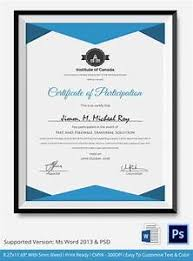 Certificate Background Free Website Tem Certificate Template Free Download Vector Fresh