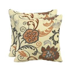 outdoor pillows target outdoor decorative pillows patio pillows set of elegance marble fl square outdoor decorative