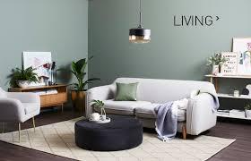 furniture interior design. Featured Brands Furniture Interior Design