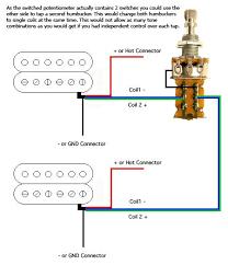 dual humbucker coil tap wiring wiring diagram sample split coil humbucker wiring diagram manual e book dual humbucker coil tap wiring