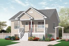 small home plans smart designs that pay  european house photo h    small house designs on small home plans small home designs by homeplans com