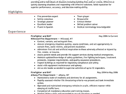 oceanfronthomesfor us surprising best resume sample in word oceanfronthomesfor us lovable firefighterresumeexampleemphasispng enchanting superintendent resume besides accounting resume skills furthermore