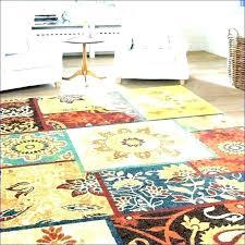 furniture donation pick up brooklyn area rugs unlimited fun amazing jute round kitchen lavender kids