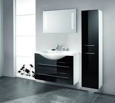 wallner updated bathroom furniture