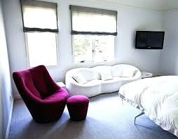 cool couches for teenagers. Cool Bedroom Couches Teenage White Sofa Designs Girl Modern Minimalist Interior . For Teenagers