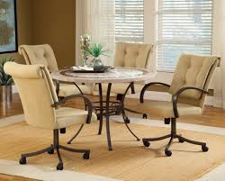 Terrific Comfy Dining Room Chairs 50 For Your Dining Room Sets With Comfy  Dining Room Chairs